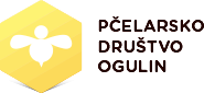 Pčelarsko Društvo Ogulin